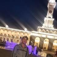 maikol950471's profile photo
