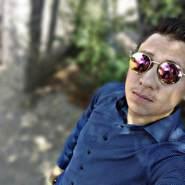 alexa27112's profile photo