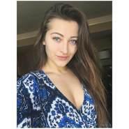 emanuellarose808537's profile photo
