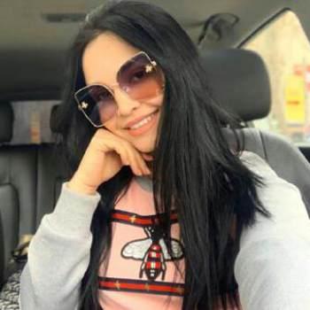 victoria211673_Florida_Single_Female