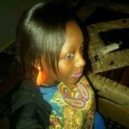 bunmis500485's profile photo