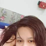 glendah948480's profile photo