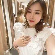 zhang457127's profile photo