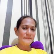 feb4434's profile photo