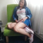 yamiled531656's profile photo