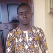 kwekun281239's profile photo