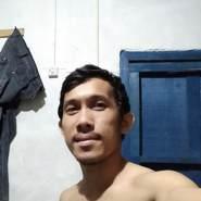 rodrigog157687's profile photo