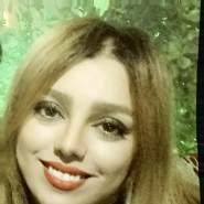 niaaz77's profile photo