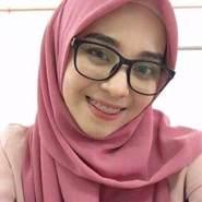 namidatlisa's profile photo
