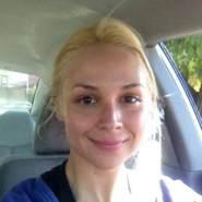 amandab292384's profile photo