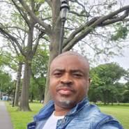 michealo133433's profile photo