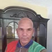 davidn726916's profile photo