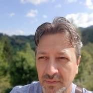 allenbrownq00's profile photo