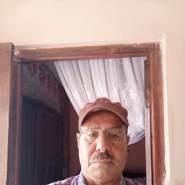 terga2021's profile photo