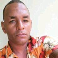 Yunier88's profile photo