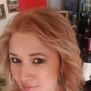 genesiss777688's profile photo