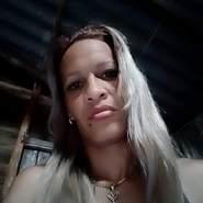 yuneisyb's profile photo