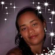 smithm334671's profile photo