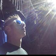 jaseb03's profile photo