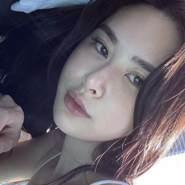 ail216282's profile photo