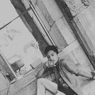 sumitk508093's profile photo
