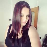 elisap302339's profile photo
