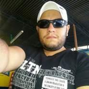 eladio758837's profile photo