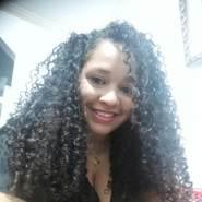 melissal705232's profile photo
