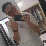 usernuf5470's profile photo