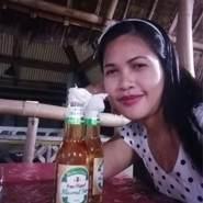 calog83's profile photo