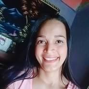 isaurap930644's profile photo