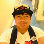 thechampi's profile photo