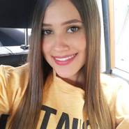 amyj277's profile photo