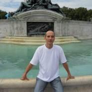 istvann324563's profile photo
