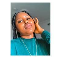 solm178661's profile photo