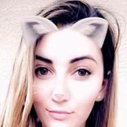 sylviaw675014's profile photo