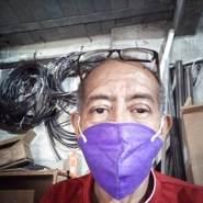 lorenzoc798596's profile photo