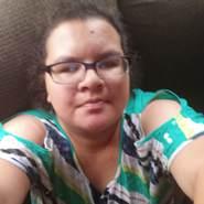 deneaner37824's profile photo