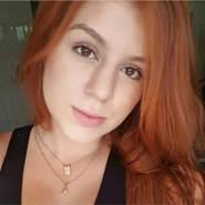 solaa31's profile photo