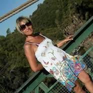 lauri928033's profile photo