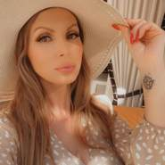 julietg332333's profile photo