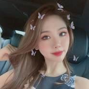 nicolee377295's profile photo