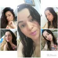 mariagabriela262565's profile photo