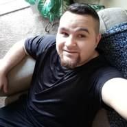 oscara413442's profile photo