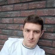 kurtvanput's profile photo