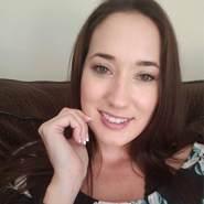 nancyw129964's profile photo