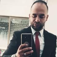 mohammadalsurkhi's profile photo