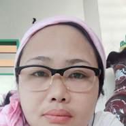 larrym275777's profile photo