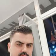 wesama82547's profile photo