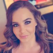 lama298138's profile photo